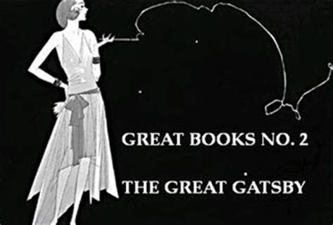 free essay on Main Character Analysis of The Great Gatsby